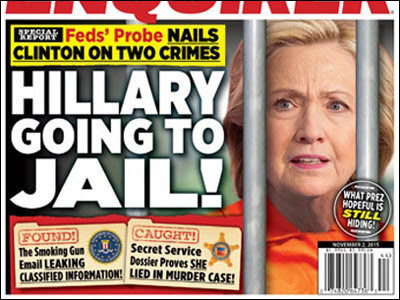 Image result for Hillary in prison clothes