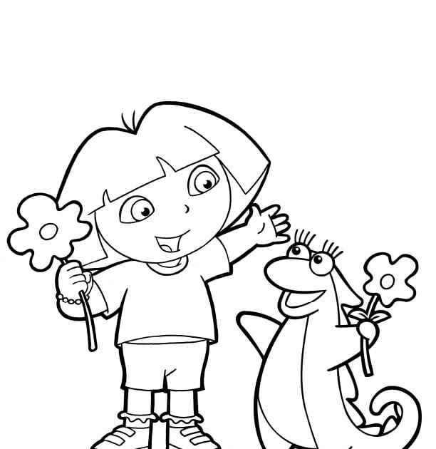 isa coloring pages - photo#16