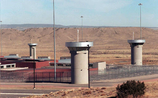 Avatar of Tsarnaev moved to supermax prison. Here's how he'll live
