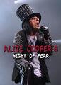 Alice Cooper's Night of Fear | filmes-netflix.blogspot.com