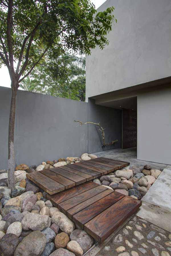 garden-walkway-ideas-21