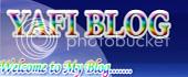 yafi20.blogspot.com