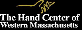 THE HAND CENTER OF WESTERN MASSACHUSETTS