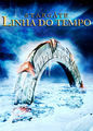 Stargate: Linha do Tempo | filmes-netflix.blogspot.com