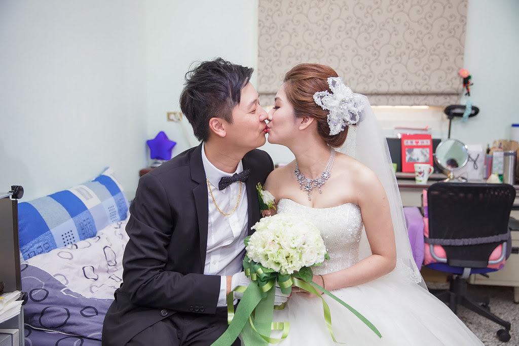 台中婚攝AP