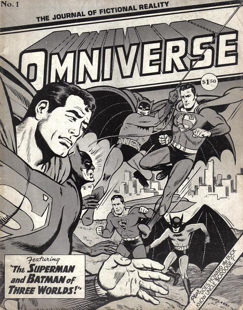 Omniverse 001 01