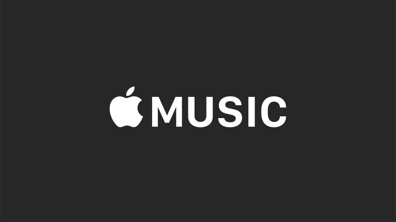 Saiba tudo sobre o Apple Music no Brasil - TechApple.com.br