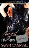Angel in Leather
