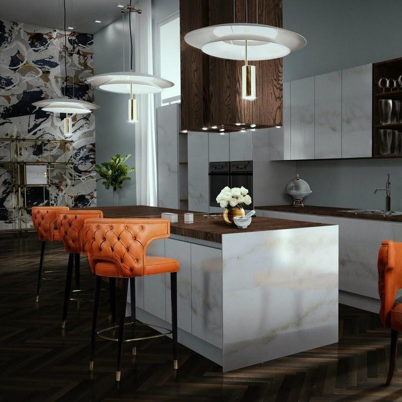 Interior Design Tips Discover The Raw Materials Moodboard