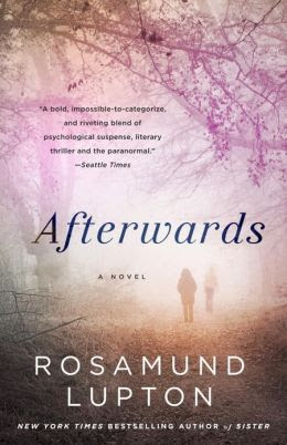 Afterwards: A Novel