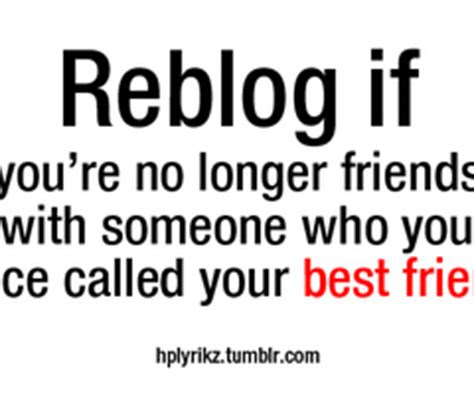 Tagalog Quotes For Ex Best Friend