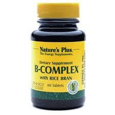 kenőcsök B-vitaminnal pikkelysömörhöz