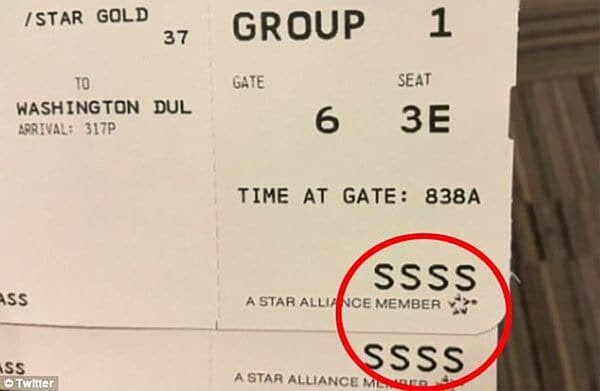 19875_SSSS-boarding-pass-SF-76r1lj3b2990