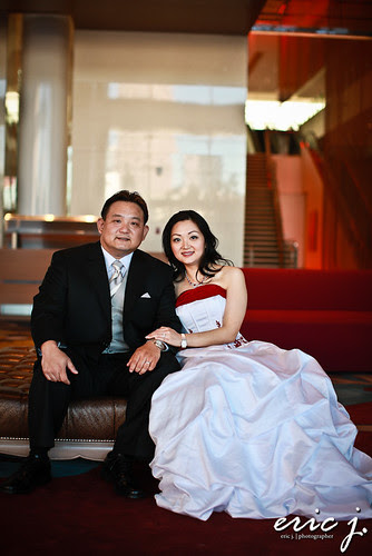 wedding_disney_concert_hall_patina_restaurant_la-1081