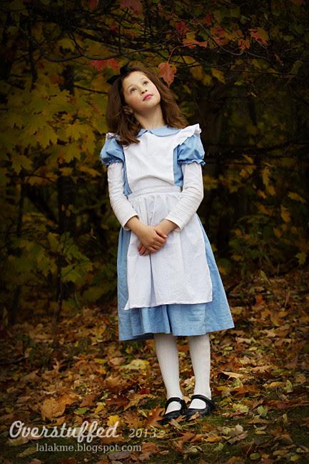 IMG_8136 Halloween 2013 web