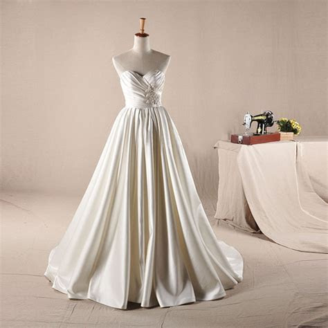 Wedding dresses,bridal gown,a line princess wedding dress