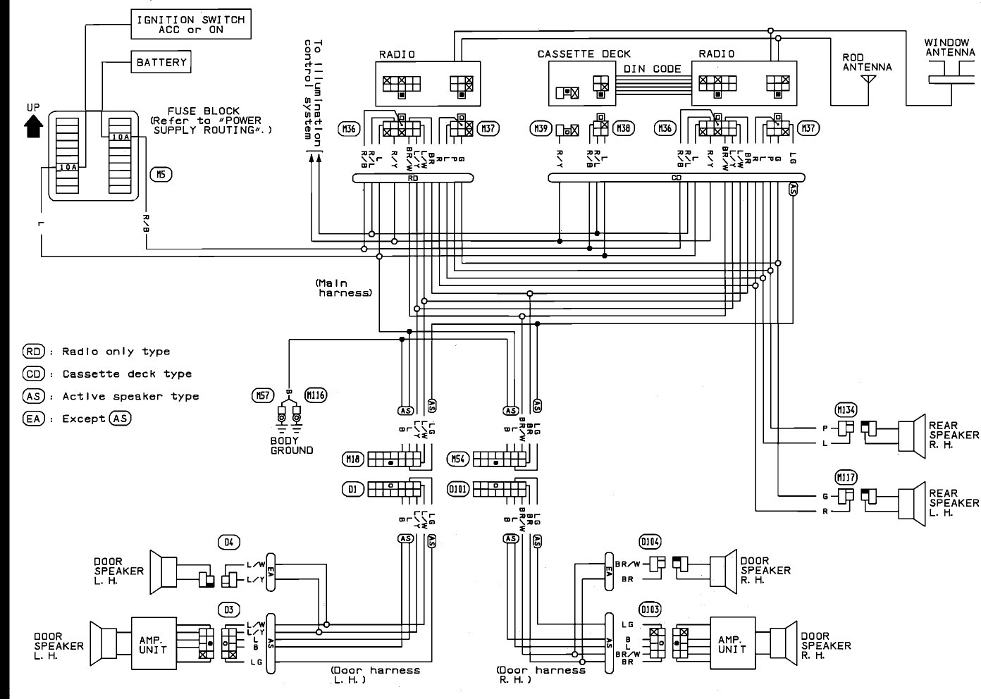 Diagram 2005 Nissan Radio Wiring Diagram Full Version Hd Quality Wiring Diagram Diagramwardp Gisbertovalori It