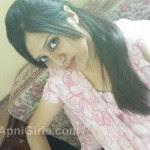 paki girl amna khan_0015