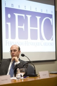 Resultado de imagem para SERGIO FAUSTO IFHC