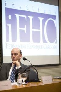 Resultado de imagem para SERGIO FAUSTO alckmin ifhc