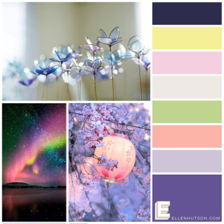 http://ellenhutson.typepad.com/the_classroom_new/2018/05/may-color-trends-challenge.html