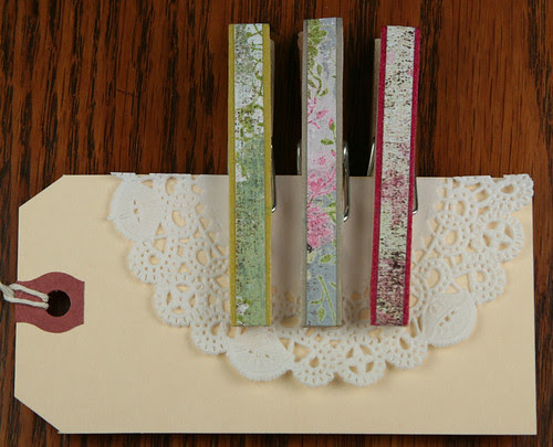 IMG_3564_DecoratedWoodenClothespins