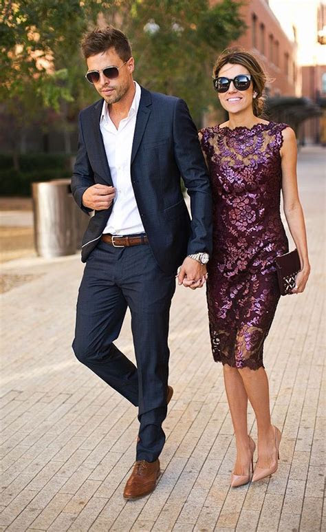 fall wedding guest dresses   km