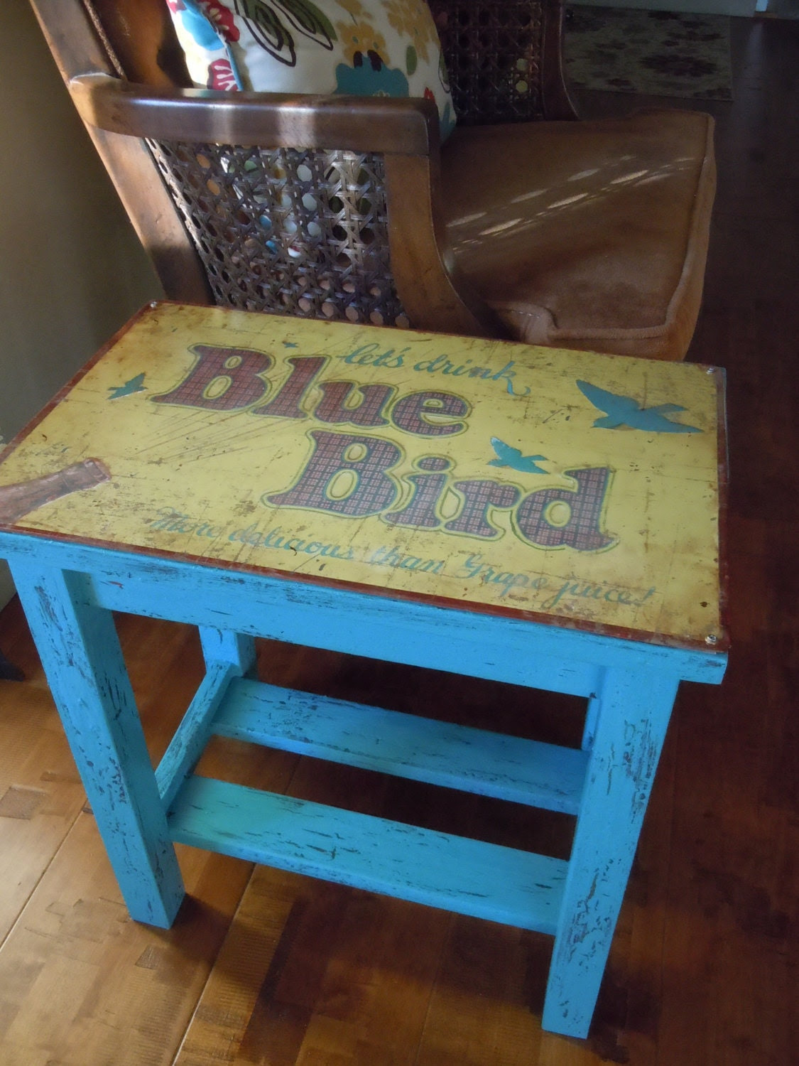 Popular items for outdoor furniture on Etsy