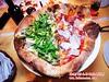 【澳門•路氹城】來自義大利的傳統鄉村家庭料理 - 新濠影滙 意滙 Rossi Trattoria(義大利麵、瑪格麗塔披薩、提拉米蘇)