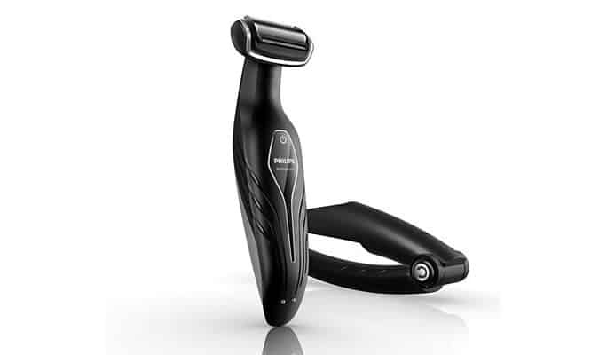 Philips Bodygroom Series 5000 body groomer