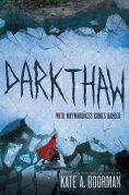 http://www.barnesandnoble.com/w/darkthaw-kate-a-boorman/1121146312?ean=9781419716638