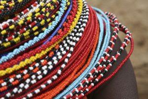 Projeto reúne acervo digital de poemas afro-brasileiros e africanos