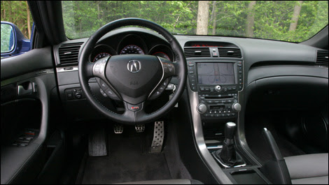 Acura TypeAcura Car Gallery - Acura tl type s manual for sale