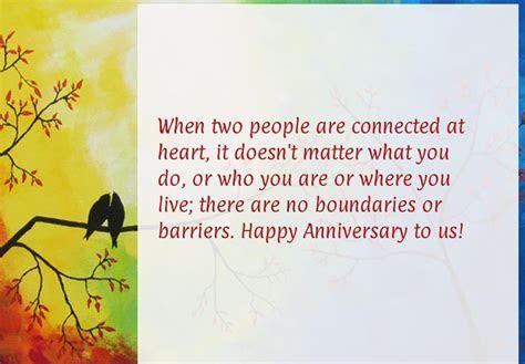 Happy 8th Anniversary Quotes. QuotesGram