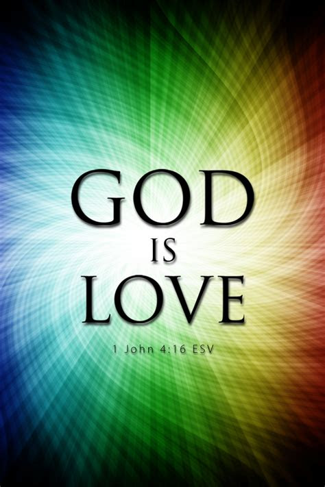 christian wallpapers  iphone  android mobiles