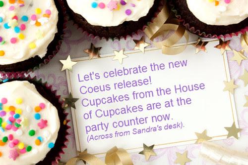 cupcake-invite