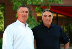 Brownstone Insurance Announces Partnership with Aspen ...
