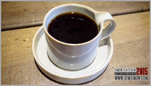 CAFE TOKORO27.jpg