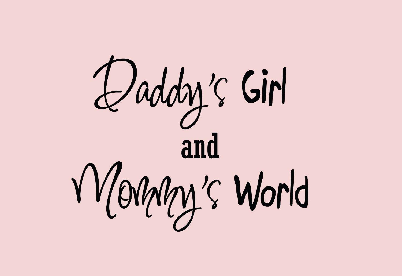 Imágenes De Missing U Mom Dad Quotes