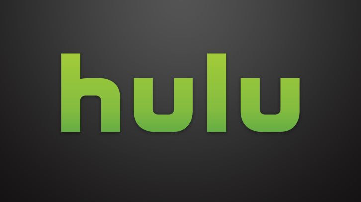 Hulu Announces Dates for The Mindy Project, Shut Eye, Chance, Future Man & Marvel's Runaways