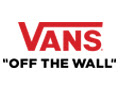 Vans,a Division of VF Outdoor, Inc.