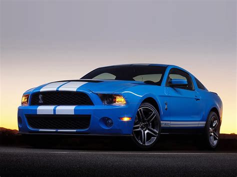 wallpapers ford mustang shelby gt car wallpapers