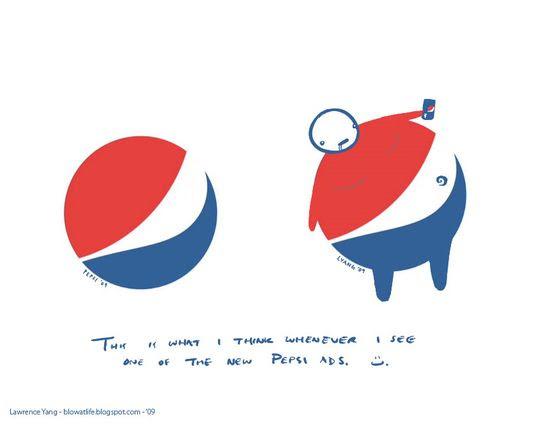 Pepsilogoblowatlife