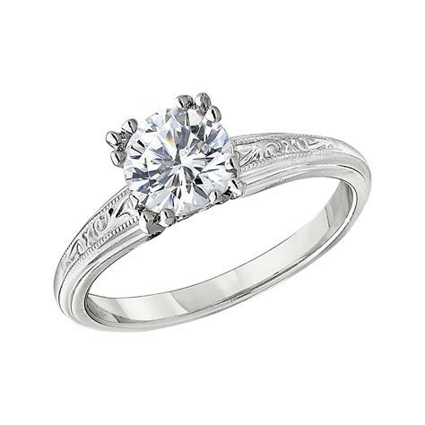 Top 5 Jabel Engagement Rings of 2018   Jabel Fine Jewelry