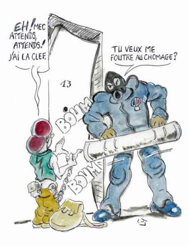 http://bar-zing.blogspirit.com/media/02/01/3352617198.jpg