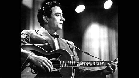 Kate (Instrumental)   Johnny Cash   YouTube