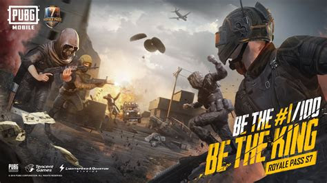 pubg mobile  beta     android