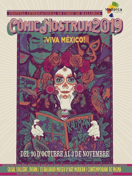http://www.comicmallorca.com/wp-content/uploads/2019/10/Post19.jpg