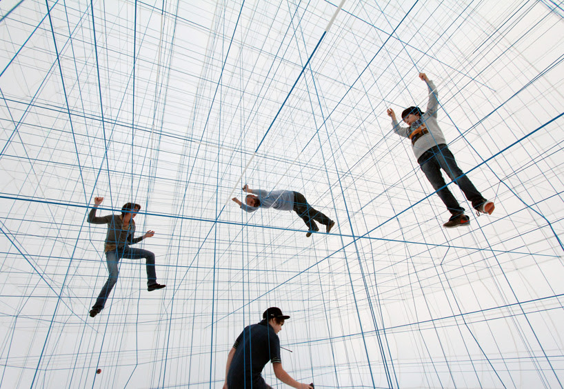 numen-for-use-string-designboom-05