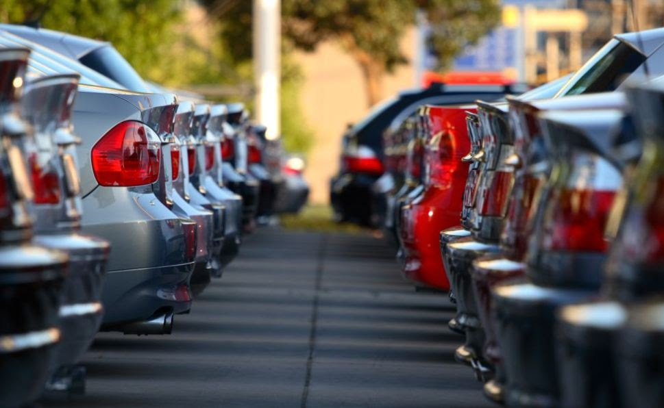 Be Your Own Boss - Tips to Owning a Successful Car Dealership